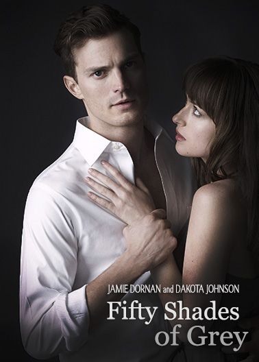 17 best images about fifty shades of grey on pinterest for 50 shades of grey films