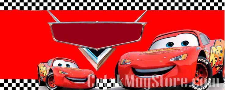 mug-souvenir-ulang-tahun-murah-tema-cars-desain-2
