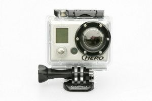 Got a little extra time on your hands and the DIY spirit? Make this simple underwater rig for your GoPro camera for less than $10! http://aquaviews.net/scuba-guides/diy-underwater-gopro-rig-10/