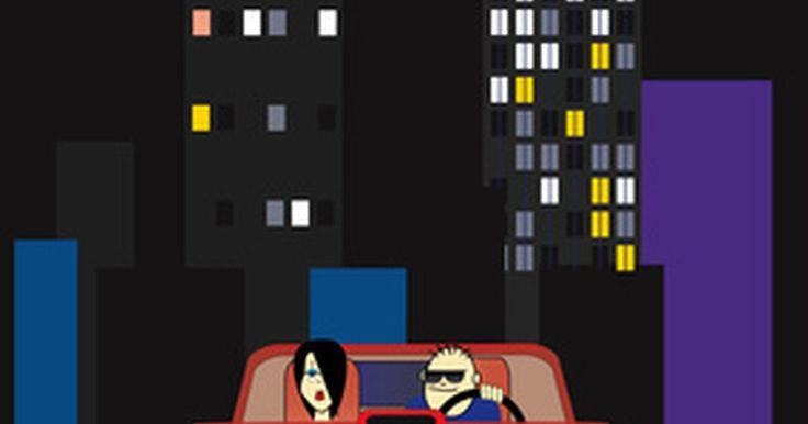 Como solucionar problemas no alarme em um PT Cruiser. O PT Cruiser introduzido, inicialmente, pela Chrysler, em 1999, é um automóvel compacto de estilo retrô. Este veículo está disponível com um recurso opcional de alarme de segurança. O recurso de segurança é responsável por monitorar o interruptor de ignição, abertura de capô e portas e, alerta o usuário com os sinais sonoros e de luz, em caso de ...