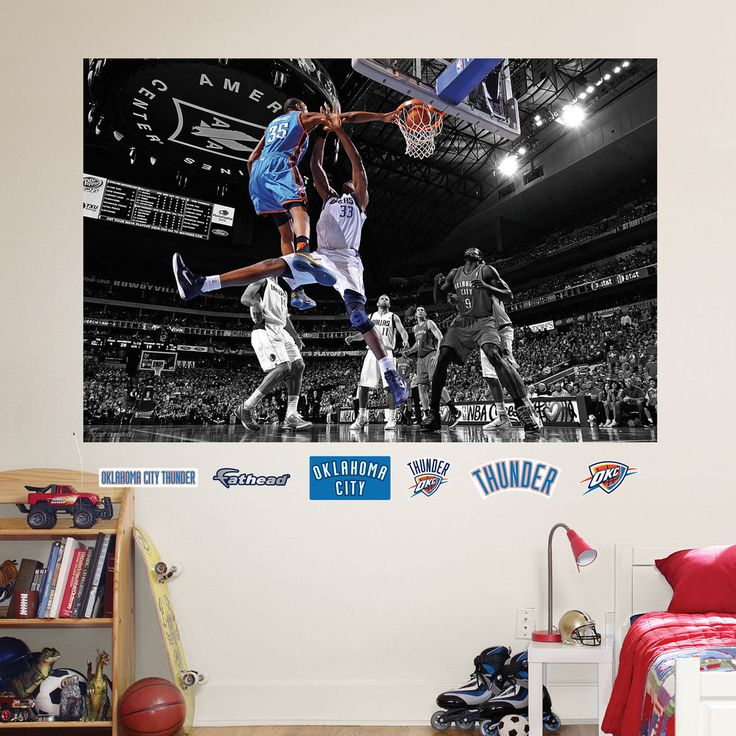 204 Best Andrewu0027s Basketball Room Images On Pinterest | Basketball Room,  Basketball Motivation And Chicago Bulls