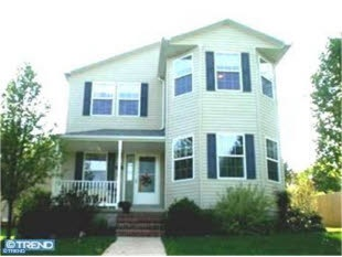 Find this home on Realtor.com  211 Centennial Collegeville Pa 19426
