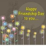 Friendship Day Cards Free