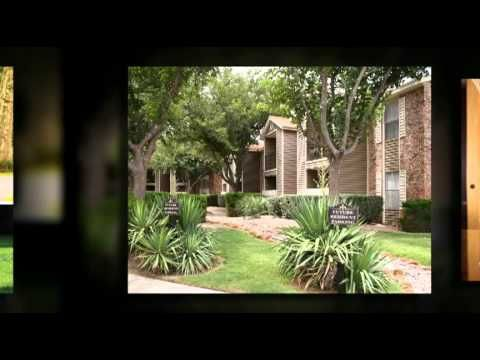 Midland Apartments   Northridge Court Apartments For Rent In Midland, TX  Northridge Court Apartments For Rent In Midland, TX Offer The Most  Convenient ...