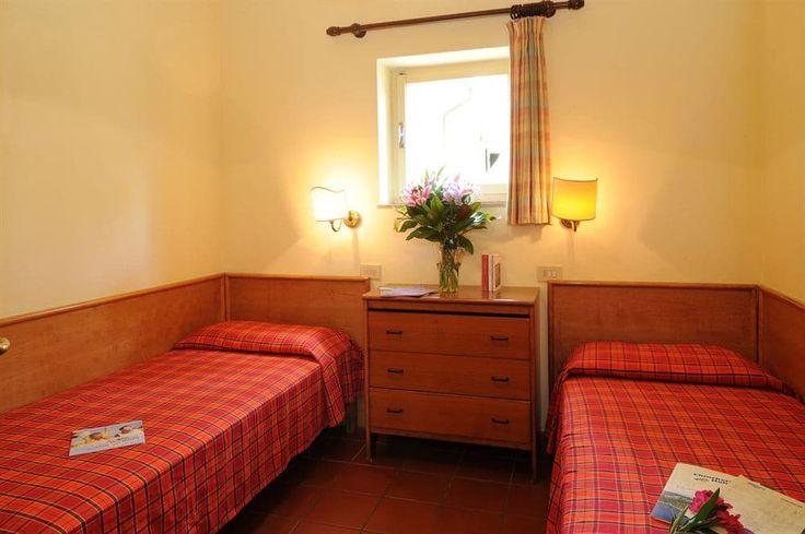 Gevonden op nl.hotels.com via Google