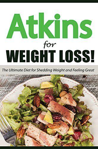 Weight vegetarian diet plan for weight loss in 7 days always felt