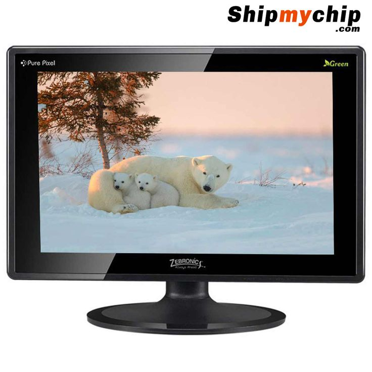 Desktop Monitor Online, Desktop Monitor Online at Low Prices in India only on ShipmyChip.com. LED Monitor, LCD Monitor & TFT Monitors. We have Top Brand Monitors like Acer, BenQ, Apple, Asus, Dell, HP, Lenovo, LG, Mercury, Micromax, Samsung, iBall, Adcom, Aoc, Blueberry, Foxin, Frontech, Zebronics and more., Free Shipping & Cash on Delivery options across India.