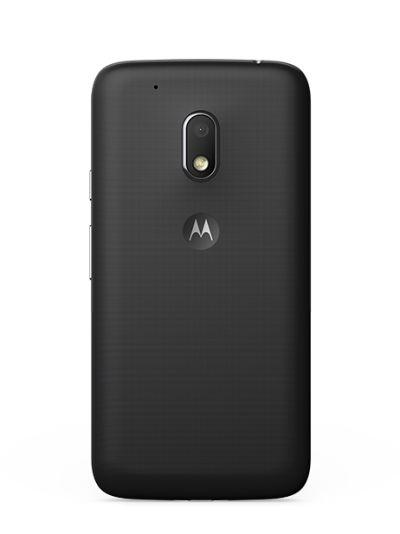 Motorola Mobility | Telefones e smartwatches desbloqueados