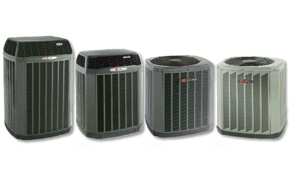 35 Best Air Conditioner Images On Pinterest Air