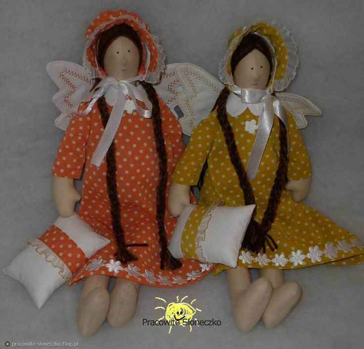 http://pracowite-sloneczko.flog.pl/wpis/8038976/aniolki-w-czepkach#w