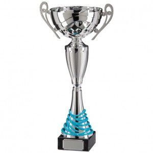 Trophies Online - A trophy is a reminder of a specific achievement and serves as recognition of merit. Trophies are often awarded for sporting events.Buy Trophies online though awardsonline.   - http://awardsonline.in/