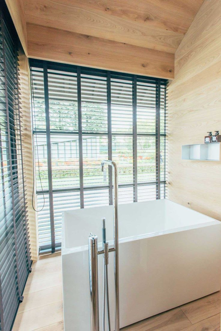 Muji Unveils Three Tiny Prefab Houses Mikrohaus design