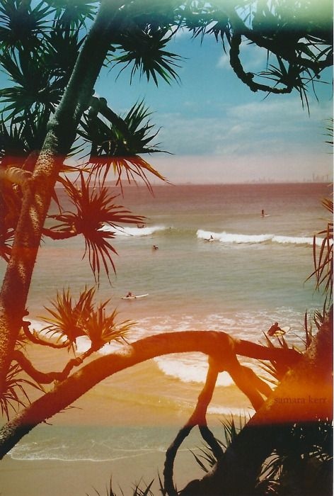 this where I want to be NOW!