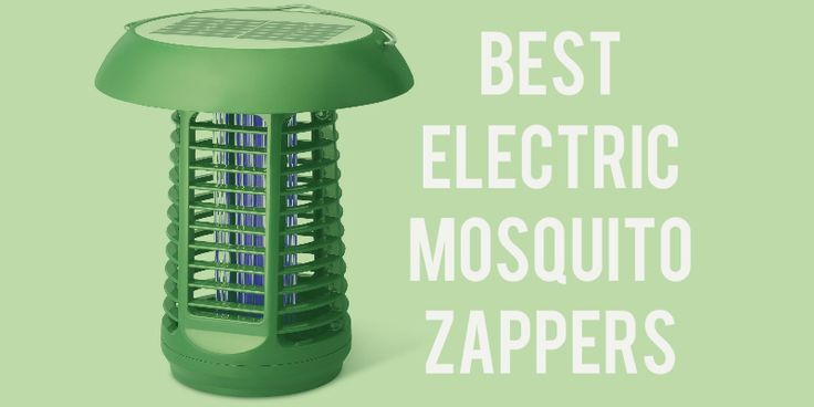 An easy way to repel mosquitoes is to use a mosquito zapper. But, because there are so many bug zapper options out there, we compiled a list of the best bug zapper reviews, so you know which one of…