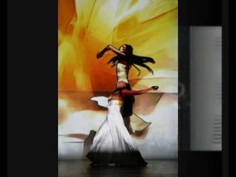 PIETRAGALLA - Marco Polo 2010 (ballet opera/hip-pop/animation film/marti...
