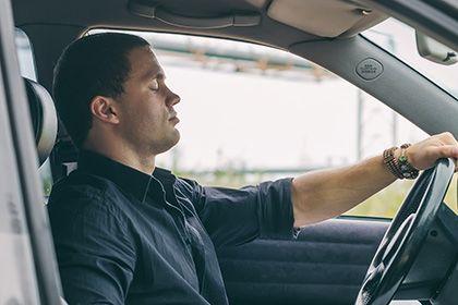 Названа главная опасность недосыпа для водителей http://mnogomerie.ru/2016/12/06/nazvana-glavnaia-opasnost-nedosypa-dlia-voditelei/  Эксперты из Фонда безопасного дорожного движения (AAA Foundation for Traffic Safety) установили, что недостаток сна значительно повышает риск попадания в ДТП. Так, недосып всего в два часа из положенных семи увеличивает вероятность аварии практически в два раза, сообщается на сайте организации. Ученые установили, что если водитель спал шесть часов, то риск ДТП…