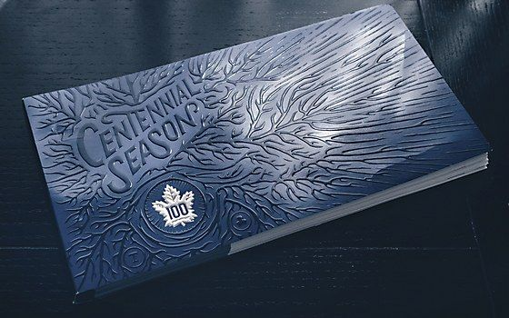 Toronto Maple Leafs ticket package