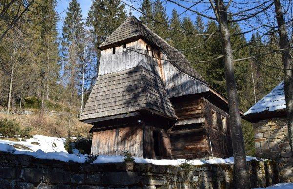 MOD, původně ze Zábreže (SK), z 1. pol. 15. st.