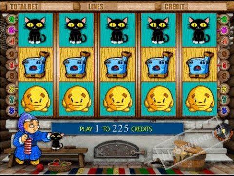 45000 рублей выпало! Игровой автомат  Кекс Keks, печки, колобки в казино...