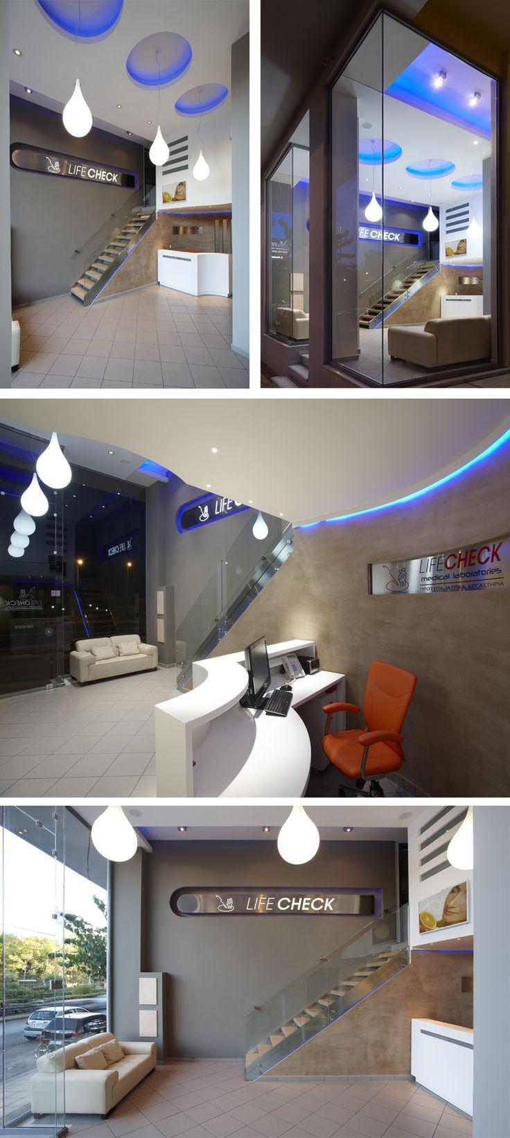 30 best pharmacy interior design images on pinterest | pharmacy