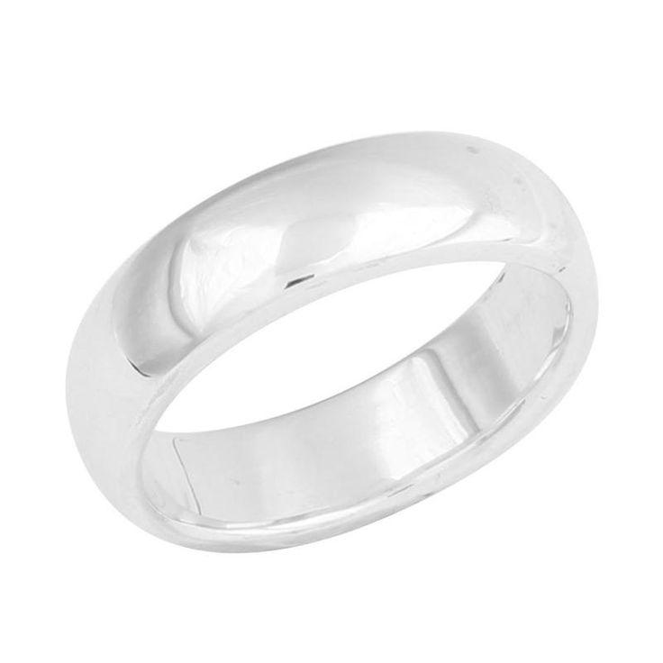 Rock Solid Ring - Midsummer Star