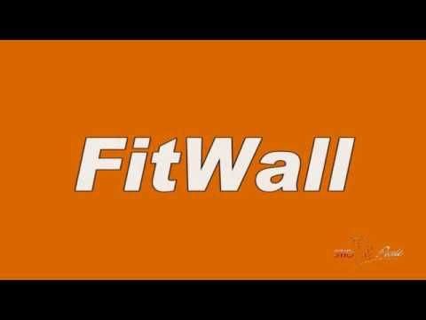 Fitwall Workout