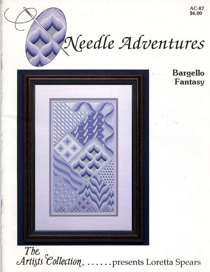 bargello+fantasy001_2.jpg (1236×1600)