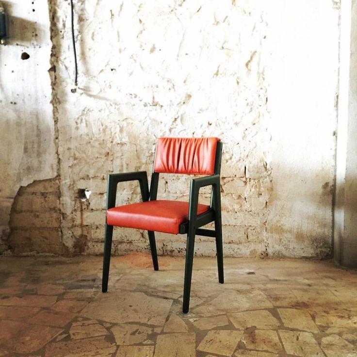 "Custom Armchair #customArmchair #CustomChair #customdesign #customized #customideas #madeinitaly…"""