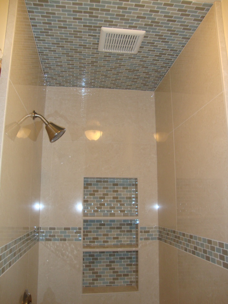 Bathroom Remodeling San Jose Ca Photos Design Ideas