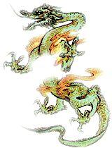 Feng Shui Zone - Calculs en ligne gratuit: 4 Piliers, Etoiles Volantes, Kua, signe astrologique