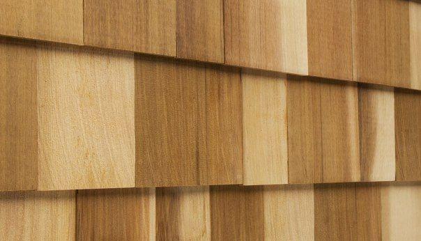 Best 25 cedar shake siding ideas on pinterest cedar for Cedar siding pros and cons