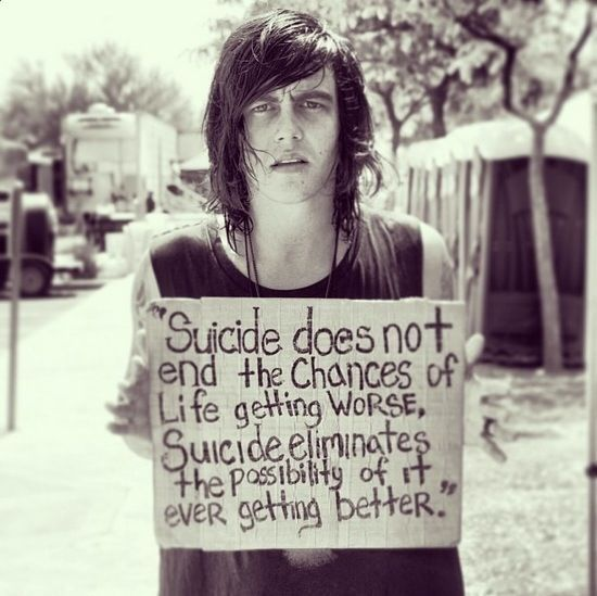 Music, Kellin Quinn, Bands, Life, Stay Strong, Quotes, Sleeping With ...