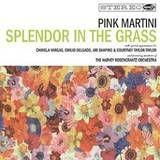 Splendor in the Grass [LP] - Vinyl, 14813498