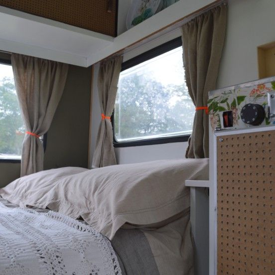 Meer dan 1000 afbeeldingen over Maison Belle camping - kamperen op ...