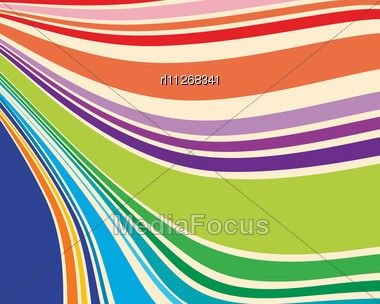 1960s 1970s 1980s 2d 60s 70s 80s abstract art backdrop background Chic color colorful cool creativity design Distorted graphics hip illusion illustration image lines mod orange Popular psychedelic purple retro scrapbooking skewed stripes stylish swoopy trendy wallpaper Warped wavy white