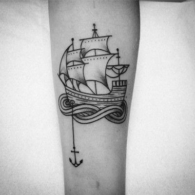 Tatuagens femininas - 30 fotos lindas para você se inspirar (2)
