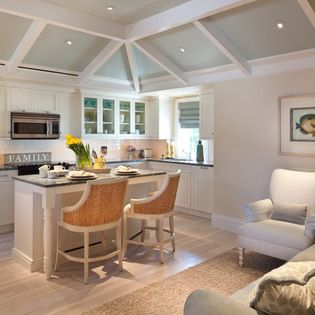 1000 images about remodel garage on pinterest in law for Garage apartment interior designs