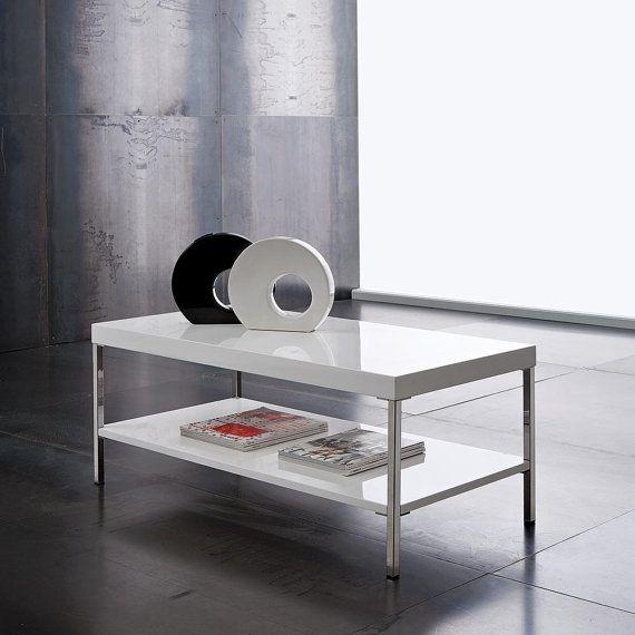 Pratico e versatile dal design innovativo #homeinspiration