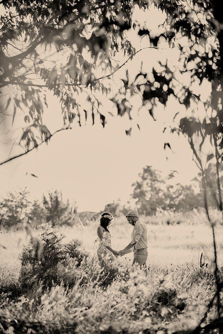 Preboda en lago lovesesion hister en madrid fotos de boda en la naturaleza 154 jpg