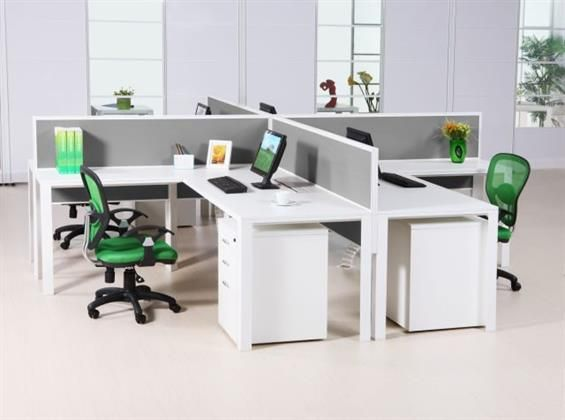 best Desks  on Pinterest  Desk Art deco art and Art