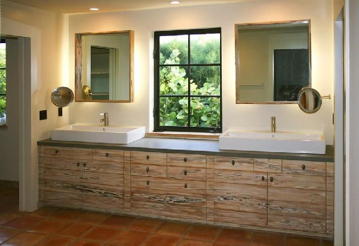 13 Best Ideas About Cypress Furniture On Pinterest Wood