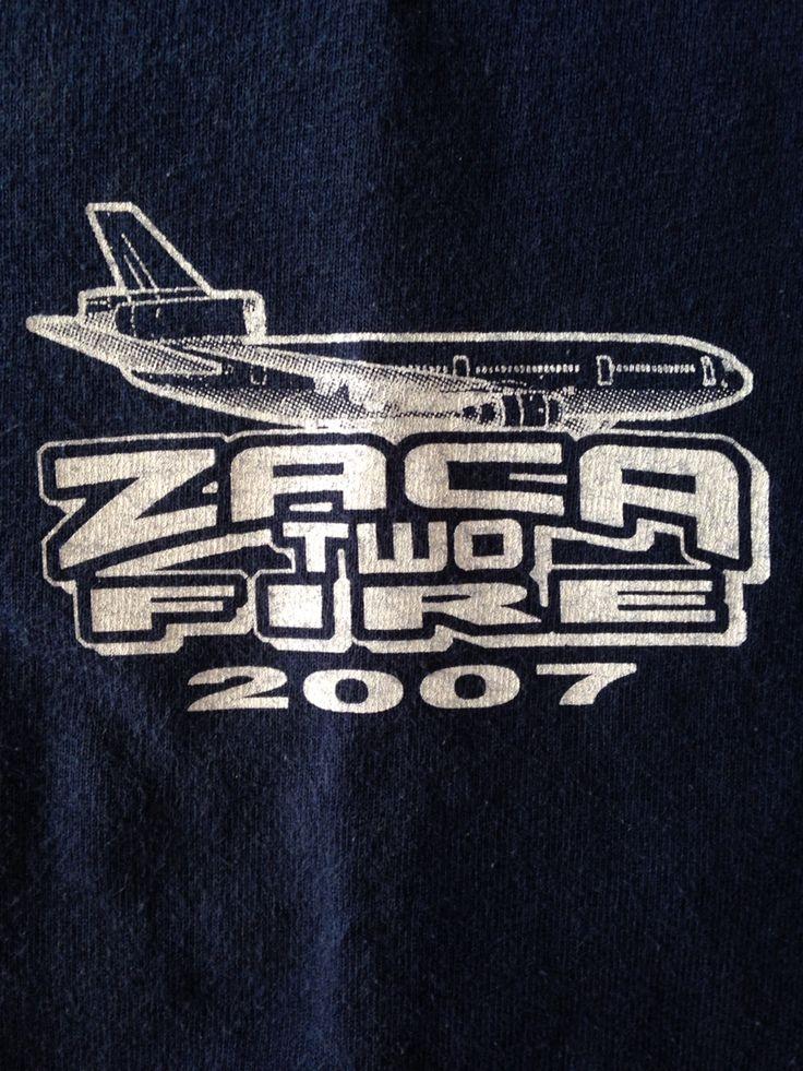 2007 Hyundai Sante Fe 27 Check