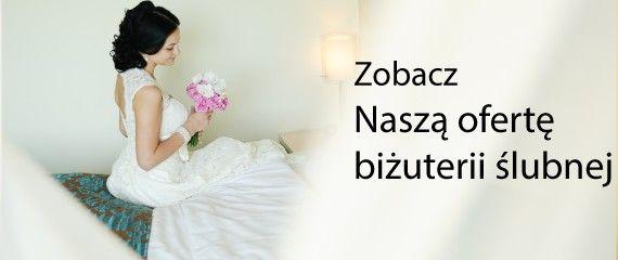 Sklep GleamPL biżuteria autorska ręcznie robiona, odzież lniana - Gleam.pl