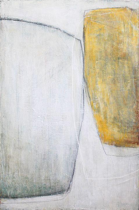 Karine Léger | Oeuvres disponibles - Galerie MX