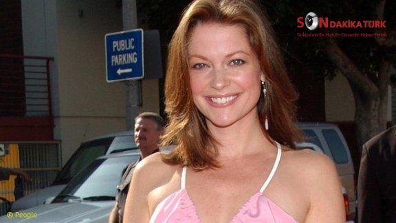 Ünlü oyuncu Lisa Lynn Masters otel odasında intihar etti