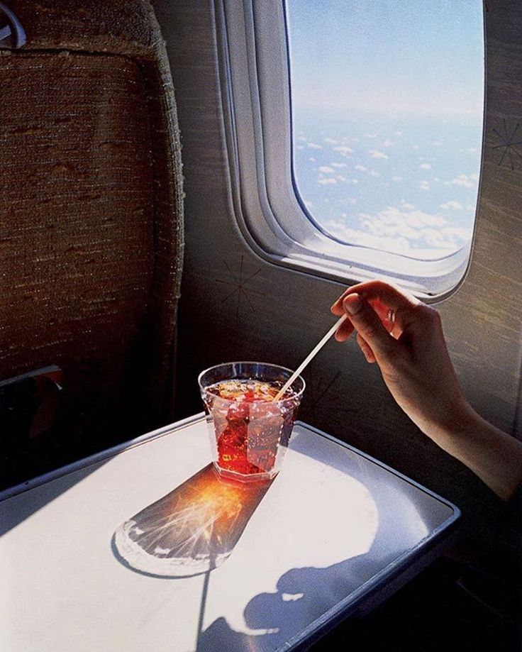 """3,912 Likes, 18 Comments - Of the Afternoon (@oftheafternoon) on Instagram: """"A classic by William Eggleston"""""""