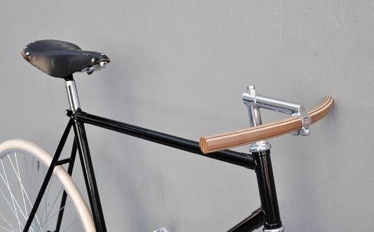 Bertelli • Biciclette Assemblate • New York City • Domenica