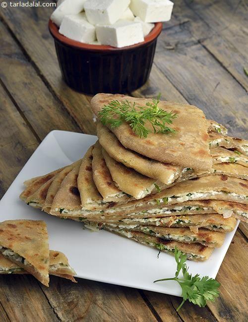 The 25 best jain recipes ideas on pinterest jain food jain paneer paratha jain paneer paratha jain recipesparatha recipespaneer recipesindian forumfinder Images