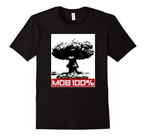 Men's Mob psycho 100 % T-Shirt 2XL Black Geek me that https://www.amazon.com/dp/B01JJSK7II/ref=cm_sw_r_pi_dp_x_p9AOxb62M3Q7S