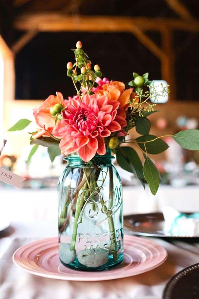 25 best ideas about Dahlia wedding bouquets on Pinterest